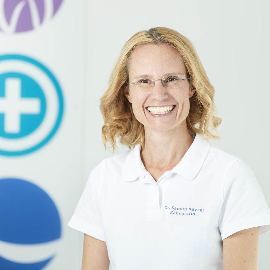 Dr-Sandra-Kayser-Zahnaerztin-02