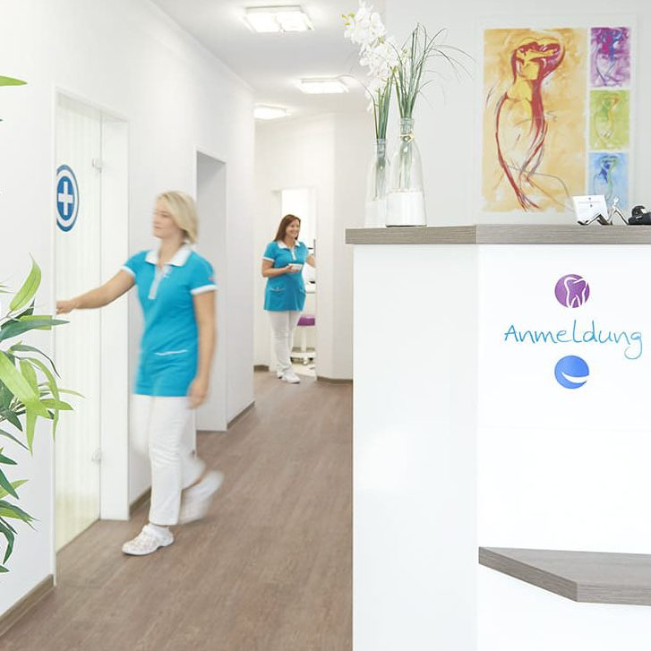 Zahnaerzte-Dr-Kayser-Menges-Anmeldung-test