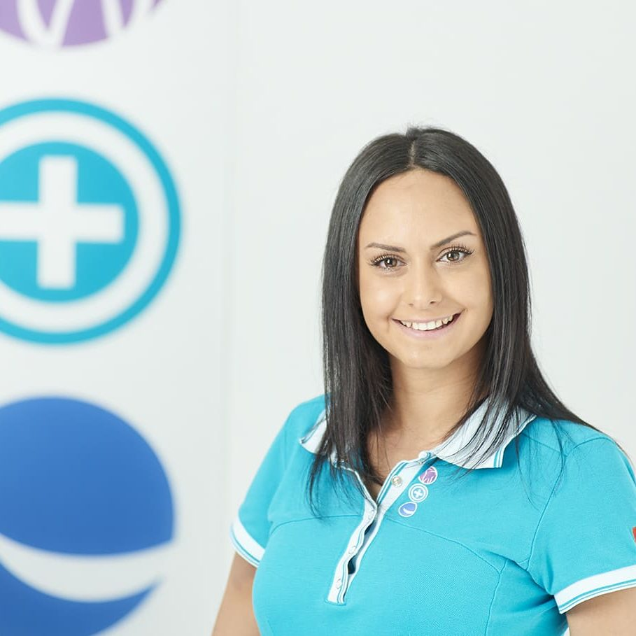 Zahnaerzte-Dr-Kayser-Menges-Team-05