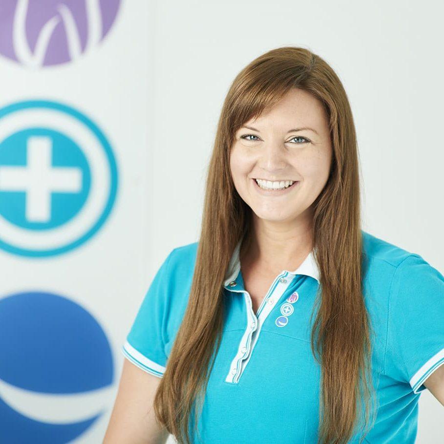Zahnaerzte-Dr-Kayser-Menges-Team-06